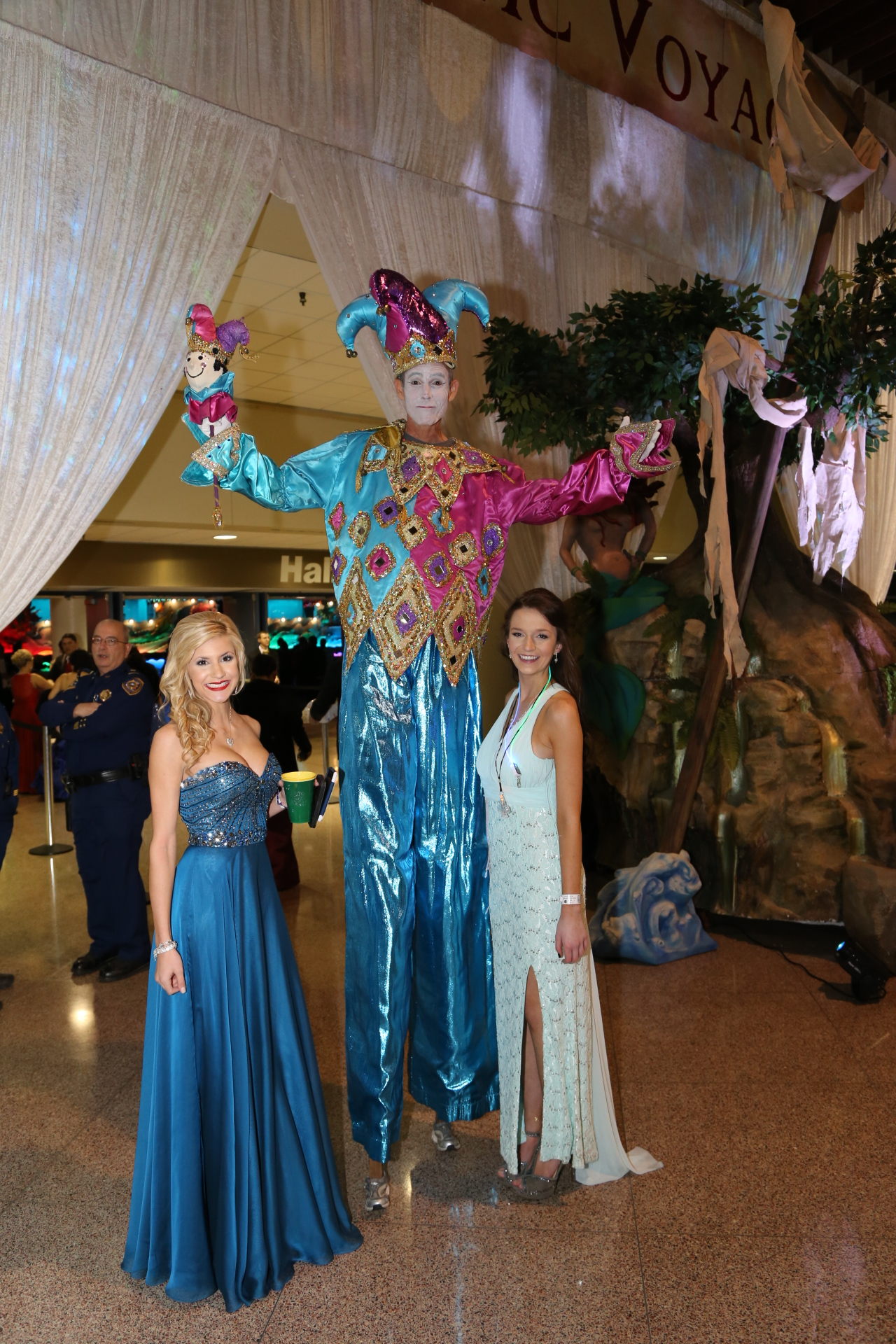 2019 Endymion Extravaganza in Superdome to feature Lionel ...